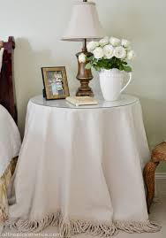 tablecloth ideas for round table table cloth great tablecloth for round accent table of the most best
