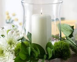 Home Decor Glass Home Libbey Retail Glassware U0026 Tabletop Items