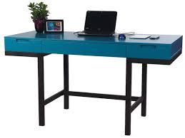 conforama bureaux des bureaux magiques à petit prix chez conforama la déco décodée