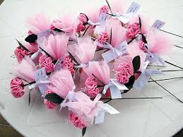 party favours wedding planner party favours from lucca come and see italy