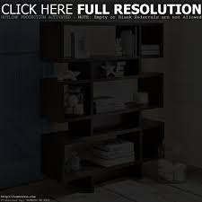 Kidkraft Princess Bookcase 76126 How To Decorate A Bookshelf Styling Ideas For Bookcases Elegant
