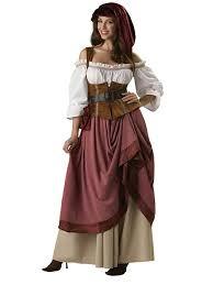 47 best faire costumes images on pinterest renaissance costume