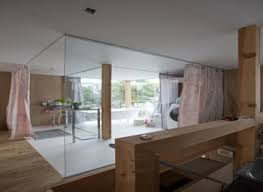 glass partition walls for home partition ideas for home nurani org