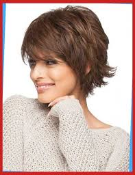 feather layered haircut 30 short layered haircuts 2014 2015 short hairstyles 2015 in
