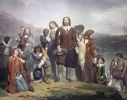 stories etc squanto and the pilgrims