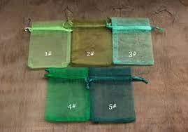 large organza bags 50 large organza bags supplies organza bags candy drawstring bags