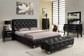 bedroom furniture for sale discount bedroom furniture sale intended for aspiration bedroom