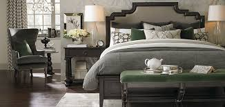 North Carolina Discount Furniture Stores Offer Brand Name - Bedroom furniture charlotte nc