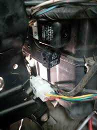 code 51 help with ac switch fuse location toyota 4runner forum