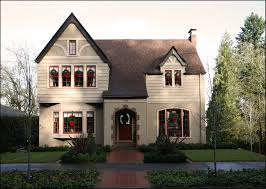 historic tudor house plans historic curb appeal inside arciform