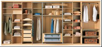 awesome wardrobe design pdf 11 with additional interior decor