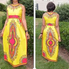 online get cheap indian dresses classical aliexpress com