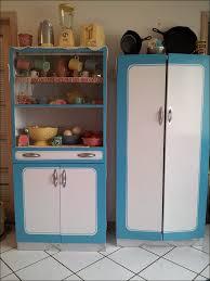 vintage metal kitchen cabinet kitchen old cabinets for sale decorative knobs teal kitchen