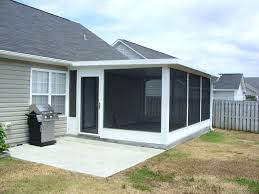 patio ideas porch and patio decorating screen porch designs