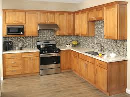 is ash a wood for kitchen cabinets parriott wood kitchen cabinets