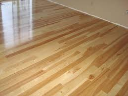 Brazilian Teak Laminate Flooring Brazilian Teak Hardwood Flooring Wood Floors