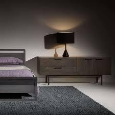 Blu Dot Furniture by Flask Table Lamp By Blu Dot Ylighting