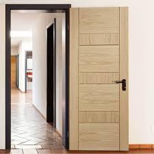 Most Energy Efficient Windows Ideas Door Design Modern Oak Interior Flush Door Doors Designs House