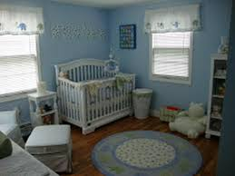 elephant round nursery rug attractive round nursery rugs design