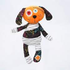 plush u0026 stuffed animals brouhaha toys