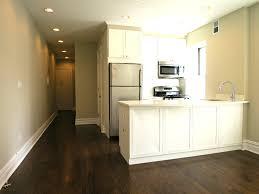 hudson square apartments for rent including no fee rentals renthop