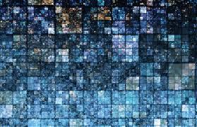 bid data big data archives digital insighters
