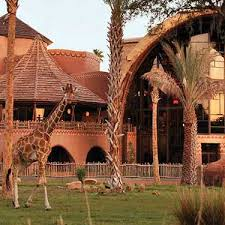Jambo House 3 Bedroom Grand Villa Dvc Resale Listings And Points Charts Animal Kingdom Villas