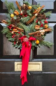 Decoration Material For Christmas by