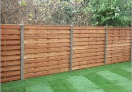 Privacy Fencing Ideas For Backyards Wood Privacy Fence Ideas Buy Best 25 Wood Privacy Fence Ideas On