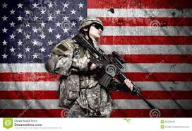 A American Flag Pictures American Flag Gun Stock Photos Royalty Free Stock Images