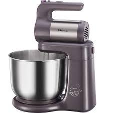 220v kitchen appliances bear new 4l 220v electric blender desktop kitchen appliance ddq