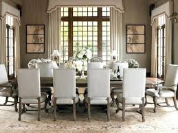 Modern Formal Dining Room Sets Modern Formal Dining Room Sets Formal Dining Room Sets Modern