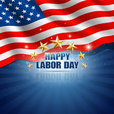 happy labor day usa flag holiday labor day happy labor day labor