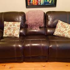 Cheers Recliner Sofa Singapore 2 Costco Recliner Sofas Cheers Clayton Motion Leather Sofas Obo