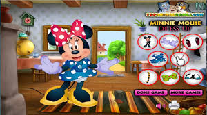 coloring pages printable mickey mouse games for toddlers free
