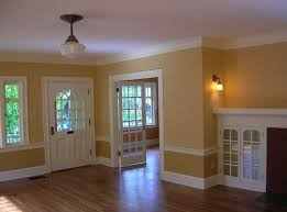 interior house painting tips 7 tips for saving money on your home painting project