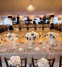 wedding venues in western ma alexlee house weddings wedding venues wedding locations in