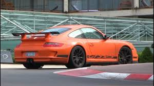 porsche 911 gt3 rs green porsche 997 gt3 rs in monaco green or orange youtube