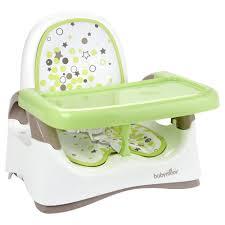 siege de table chicco siège de table pour bébé jusqu à 40 sur babylux