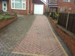 Patio Surfaces by Patio U0026 Driveway Cleaning Jet Wash Specialist Poole Bournemout