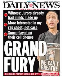 target black friday death he filmed the death of eric garner now he u0027s getting ready to