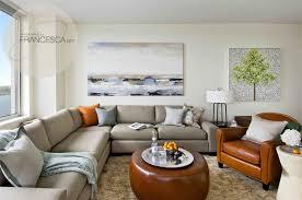 living elegant colors living room paint mint green living room