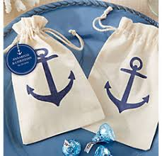 nautical wedding nautical wedding favors party city