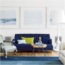 Dark Blue Living Room by Living Room Living Room Color Schemes Blue Couch The Best Living