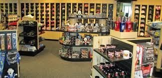 nascar fan online store gift shop fan info kentucky speedway