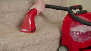 Portable Rug Doctor Rug Doctor Portable Tips For Cleaning 2017 Youtube