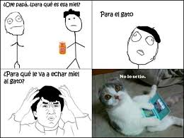 Memes Para Facebook En Espaã Ol - okay memes para facebook image memes at relatably com