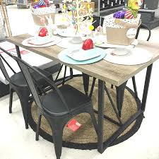 kmart dining table with bench kmart dining room tables luxury emejing kmart dining room set s new