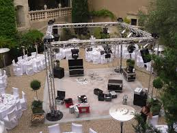 chateau pour mariage mariages réceptions château de mauriac