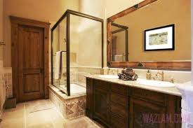 bathroom mirrors mirror framed mirror bathroom new bathroom